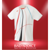 YONEX T-SHIRT MEN TOUR ELITE 10291 WHITE