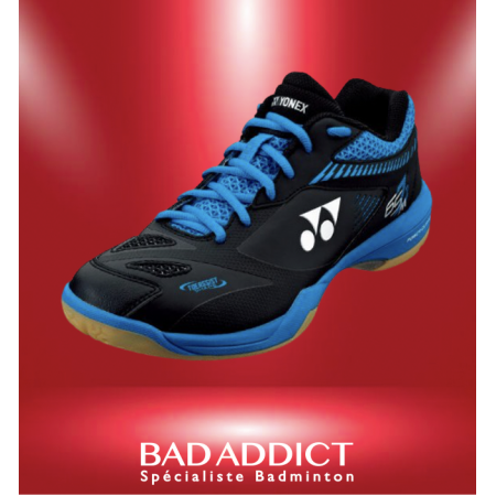 http://badaddict.fr/3806-thickbox/yonex-pc-65z-black-blue-2019.jpg