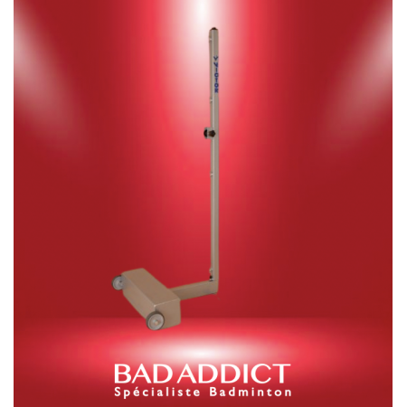 http://badaddict.fr/3810-thickbox/poteaux-victor-competition-homologues-ffbad.jpg