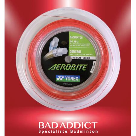 http://badaddict.fr/3811-thickbox/yonex-bobine-aerobite-200m.jpg