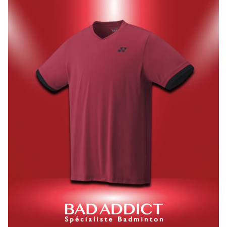 http://badaddict.fr/3823-thickbox/yonex-t-shirt-men-10294-dark-red.jpg