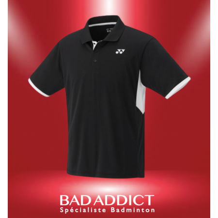 http://badaddict.fr/3828-thickbox/yonex-polo-men-team-ym0011-black.jpg