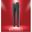 Yonex Pantalon Team Women YW0014 Gris