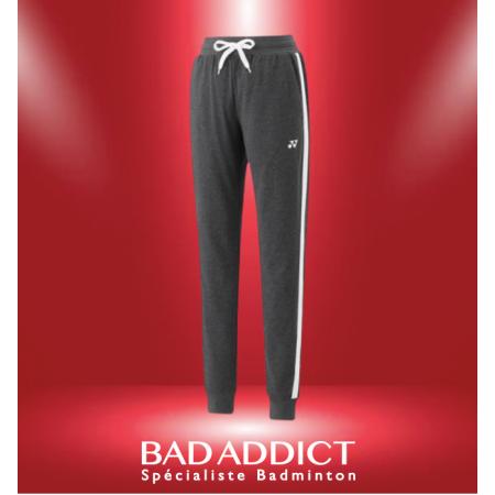 http://badaddict.fr/3833-thickbox/yonex-pantalon-team-women-yw0014-gris.jpg
