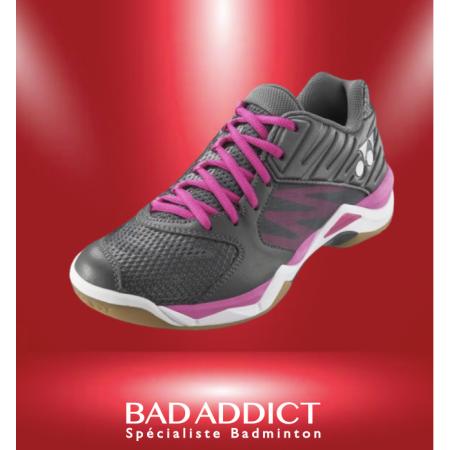 http://badaddict.fr/3836-thickbox/yonex-pc-comfort-z-women-grise.jpg