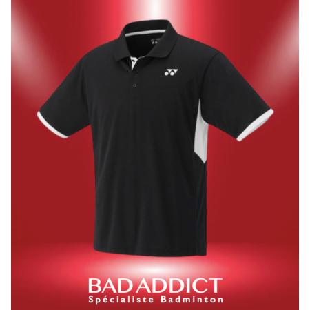 http://badaddict.fr/3847-thickbox/yonex-polo-junior-yj0011-black.jpg