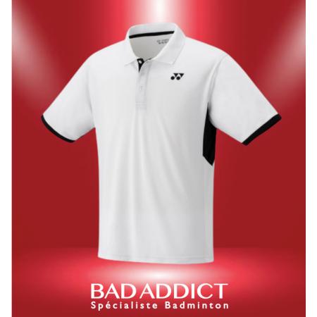 http://badaddict.fr/3849-thickbox/yonex-polo-junior-yj0011-white.jpg