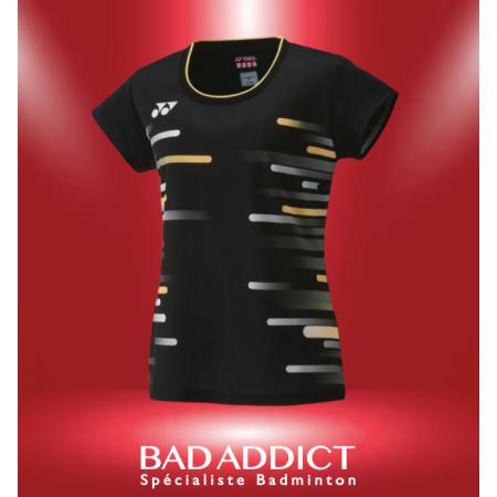 http://badaddict.fr/3851-thickbox/yonex-tour-elite-lady-20466-noir.jpg