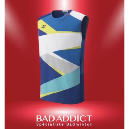 http://badaddict.fr/3853-thickbox/yonex-debardeur-men-10310ex-blue.jpg