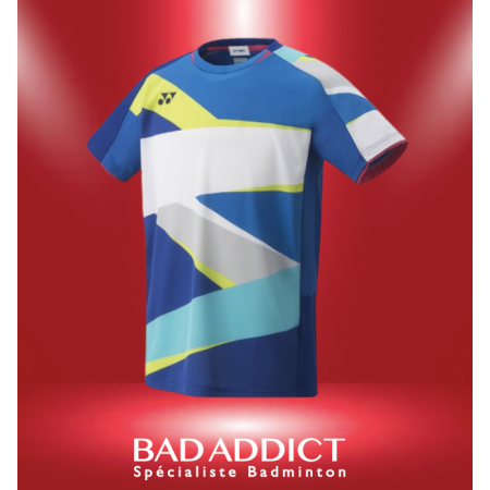 http://badaddict.fr/3854-thickbox/yonex-polo-men-10309ex-blue.jpg