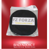 BOBINE FORZA TOWEL GRIP 12M BLACK