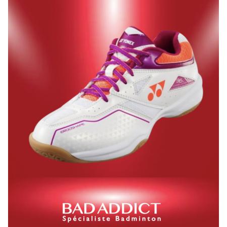 http://badaddict.fr/3859-thickbox/yonex-pc36-white-pink-2019.jpg