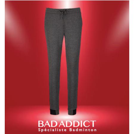 http://badaddict.fr/3867-thickbox/bad-addict-pantalon-women-gris.jpg