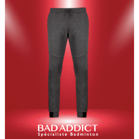 http://badaddict.fr/3868-thickbox/bad-addict-pantalon-men-gris.jpg
