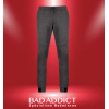 BAD ADDICT PANTALON MEN GRIS