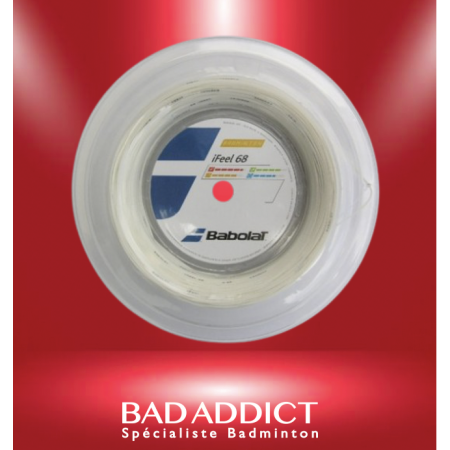 http://badaddict.fr/3869-thickbox/cordage-bobine-babolat-ifeel-68.jpg