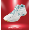YONEX PC 65X WOMEN WHITE MINT 2019