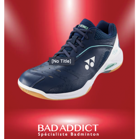 http://badaddict.fr/3872-thickbox/yonex-pc-65z-wide-men-navy-white-2019.jpg