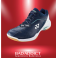 Yonex PC 65Z Wide Men Navy White 2019