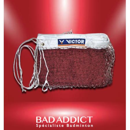 http://badaddict.fr/3873-thickbox/filet-yonex-ac141ex.jpg