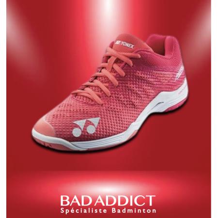 http://badaddict.fr/3875-thickbox/yonex-power-cushion-aerus-3-pink-women.jpg