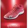 Yonex Power Cushion Aerus 3 Pink Women