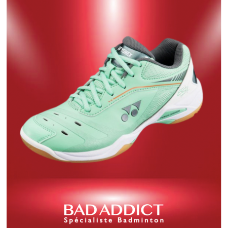 http://badaddict.fr/3893-thickbox/yonex-pc-65x-women-mint.jpg