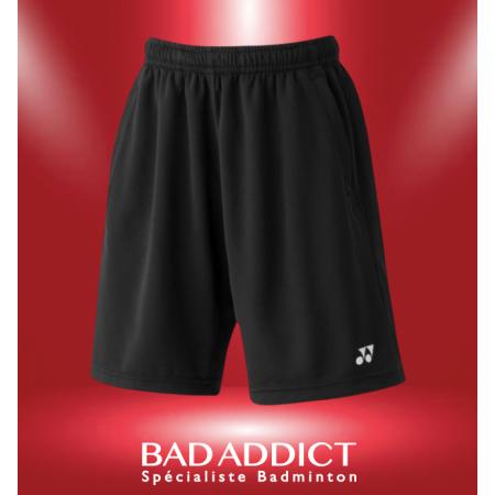 http://badaddict.fr/3907-thickbox/yonex-team-short-15038-black.jpg