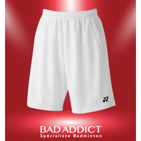 http://badaddict.fr/3919-thickbox/yonex-team-short-15038-black.jpg