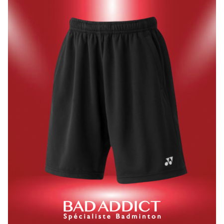 http://badaddict.fr/3920-thickbox/yonex-team-short-15038-black.jpg