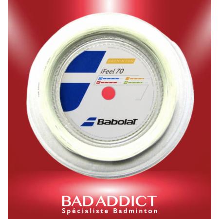 http://badaddict.fr/3926-thickbox/surgrips-yonex-ac102ex-x3.jpg