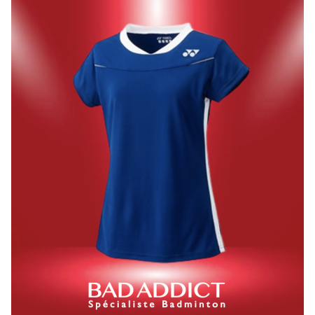 http://badaddict.fr/3945-thickbox/yonex-women-s-cap-sleeve-team-20372-blue.jpg