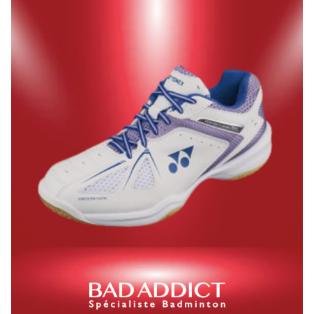 http://badaddict.fr/3951-thickbox/yonex-power-cushion-35-lady.jpg