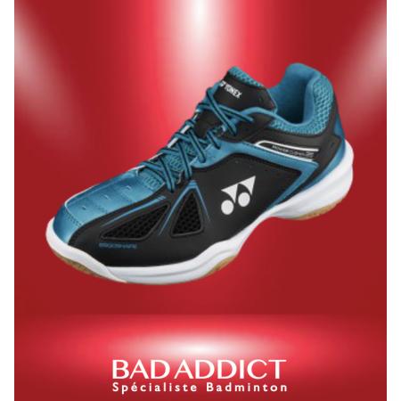 http://badaddict.fr/3952-thickbox/yonex-power-cushion-35-men.jpg