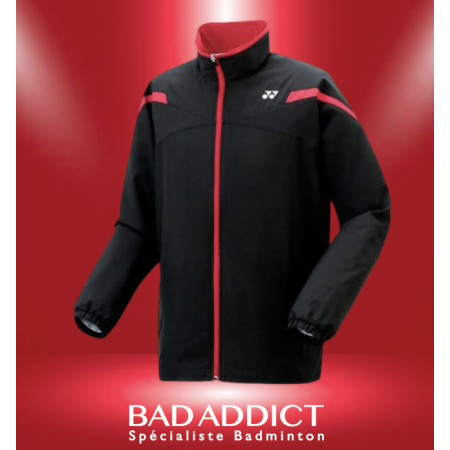 http://badaddict.fr/3956-thickbox/yonex-veste-team-50058-black.jpg