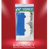 SURGRIPS YONEX AC102EX x30