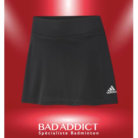 http://badaddict.fr/3984-thickbox/adidas-jupe-femme-club-noir.jpg