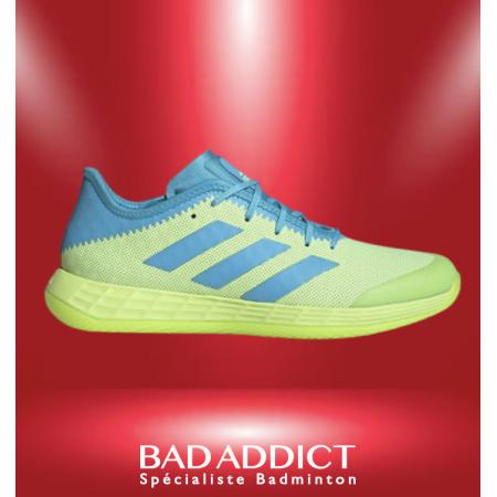 http://badaddict.fr/4004-thickbox/adizero-homme-fast-court-.jpg