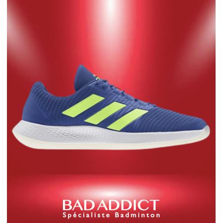 http://badaddict.fr/4006-thickbox/adizero-force-bounce-bleu.jpg