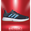 ADIDAS HOMME ESSENCE NAVY