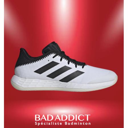 http://badaddict.fr/4027-thickbox/adizero-homme-fast-court-.jpg