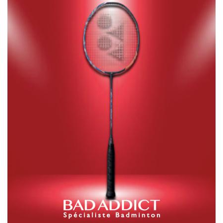 http://badaddict.fr/4062-thickbox/raquette-de-badminton-yonex-astrox-100-zz-sans-cordage.jpg