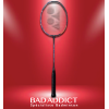 RAQUETTE DE BADMINTON YONEX ASTROX 100 ZZ  (SANS CORDAGE)