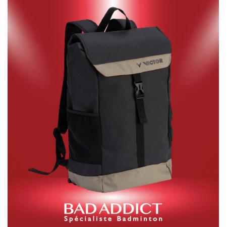 http://badaddict.fr/4069-thickbox/sac-a-dos-victor-br3020-ch.jpg