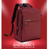 SAC A DOS VICTOR BR3022 D