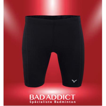 http://badaddict.fr/4074-thickbox/victor-compression-short-5718-noir-.jpg