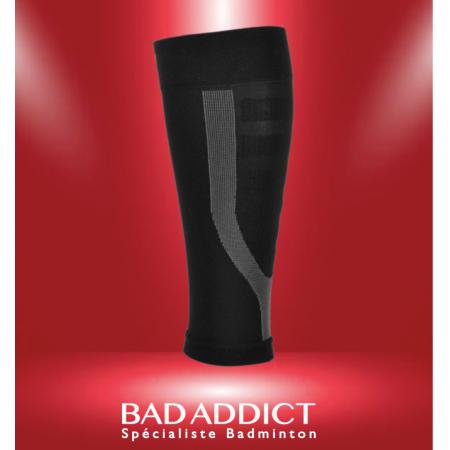http://badaddict.fr/4075-thickbox/victor-compression-calf-sleeves.jpg