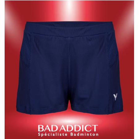 http://badaddict.fr/4076-thickbox/victor-short-femme-r-04200-bleu.jpg