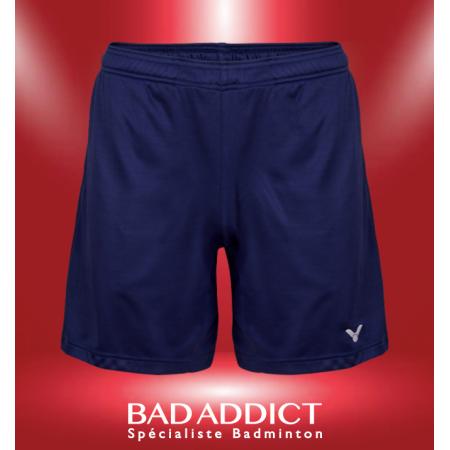 http://badaddict.fr/4077-thickbox/victor-shorts-homme-r-03200.jpg