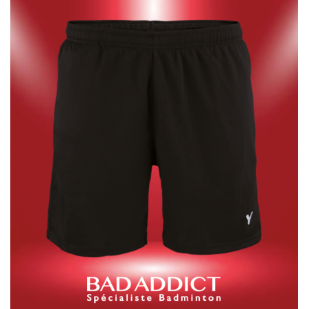 http://badaddict.fr/4078-thickbox/victor-short-homme-functions.jpg
